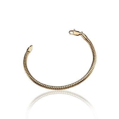 df4b2fe60139a Bracelet CLEOR Plaqué Or Bracelet CLEOR Plaqué ...