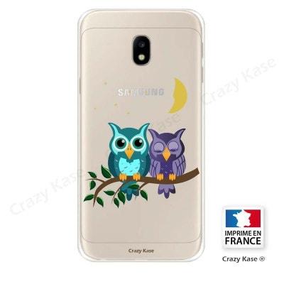 Samsung j3 taille   La Redoute