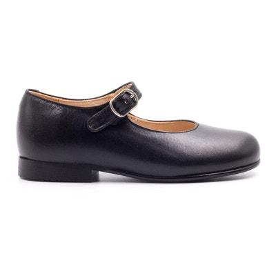 07db6ba0198b0 Boni Claire - chaussure classique fille BONI SIDONIE