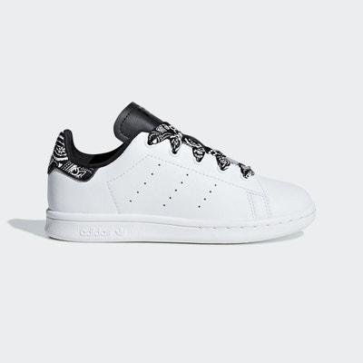 size 40 709d5 f1de4 Baskets Chaussure Stan Smith adidas Originals