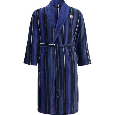 48bf80309fb95 Robe de chambre homme en solde | La Redoute