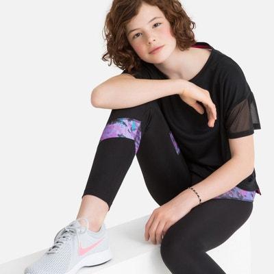 Ado Redoute 10 VêtementsChaussures Sport Fille 16 AnsLa 0nwOPk