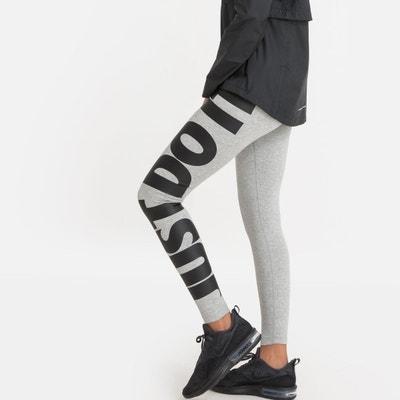 Legging sportswear Legging sportswear NIKE 801fd88c73f
