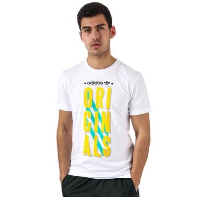 Adidas neo city racer homme   La Redoute