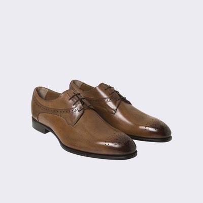 Homme La Homme La Devred Devred Redoute Chaussures Homme Chaussures Redoute Chaussures w5aTIq
