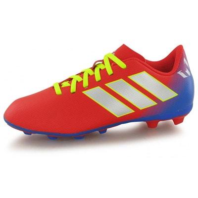 newest 979ab 3f295 Chaussures Nemeziz Messi 18.4 Fg Chaussures Nemeziz Messi 18.4 Fg adidas