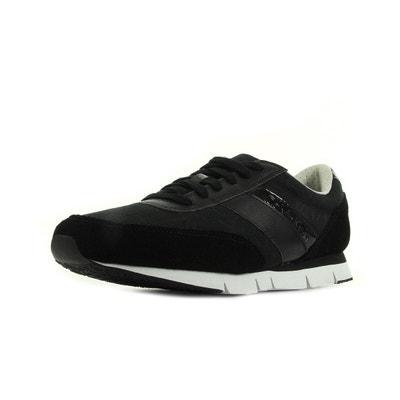 nouvelle collection f8c8d 5553f Chaussures homme CALVIN KLEIN | La Redoute