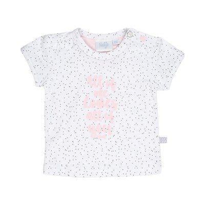 01a6718e4b2e5 Feetje Tunique à manches courtes cerise chemisier bébé vêtements... 18,99 €  · Feetje T-shirt à pois top bébé vêtements bébé FEETJE