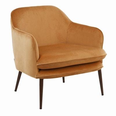 fauteuil confortable pour lire la redoute