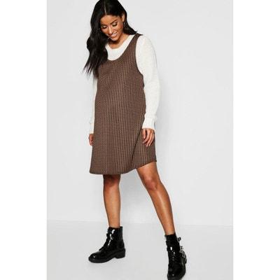 choisir le dernier bonne qualité magasiner pour les plus récents Vêtement de grossesse   La Redoute