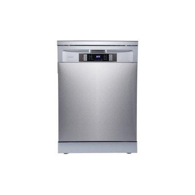 le dernier 92197 2ab02 Mini lave vaisselle 8 couverts | La Redoute