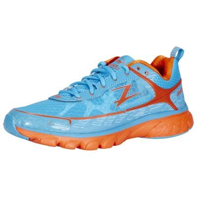 d13dacd961d Solana - Chaussures de running - turquoise ZOOT