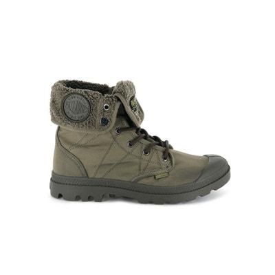 Мужская обувь Palladium  купить в каталоге обуви для мужчин ... a9f9a2601f3c8