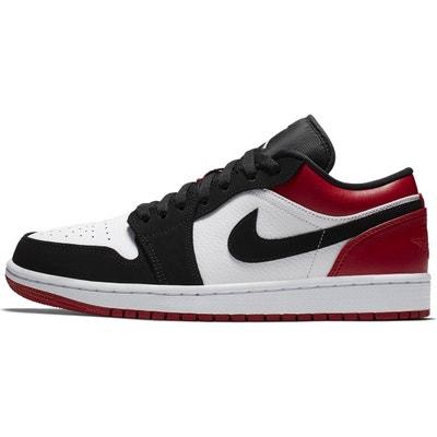 Michael JordanLa Chaussures JordanLa Michael Redoute Redoute Chaussures Michael Chaussures PTwXiZkOu