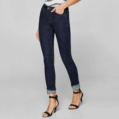 Slim jeans Slim jeans ESPRIT