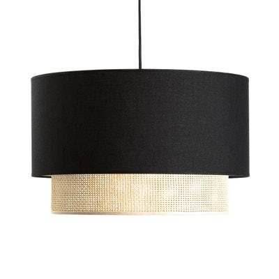 Hanglamp of lampenkap Dolkie Hanglamp of lampenkap Dolkie LA REDOUTE INTERIEURS