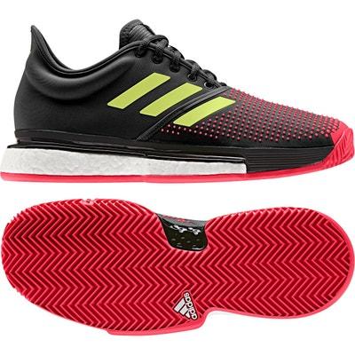 grand choix de b72cc 2df74 Adidas response boost   La Redoute