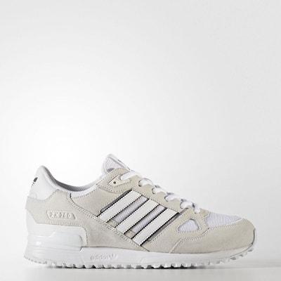 Adidas zx 750 | La Redoute