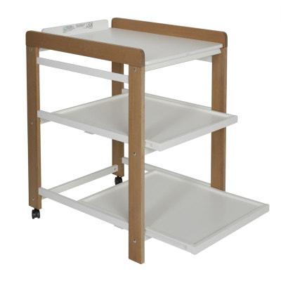 quax la redoute. Black Bedroom Furniture Sets. Home Design Ideas