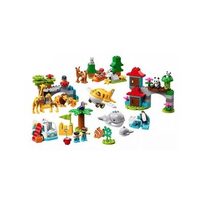 DuploLa Lego Lego DuploLa Lego DuploLa Redoute DuploLa Redoute Redoute Redoute Redoute DuploLa Lego Lego YHDE9W2I