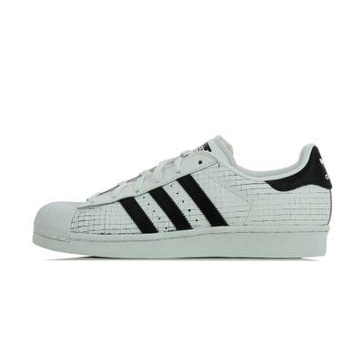 separation shoes ebe99 11dac Basket adidas Originals Superstar - AQ8333 adidas Originals