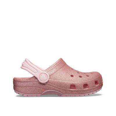 Crocs Chaussures Chaussures Redoute EnfantLa EnfantLa Redoute Crocs Chaussures Crocs EnfantLa FlJcK1