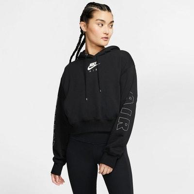 Roupa e Calçado para Mulher Nike | La Redoute