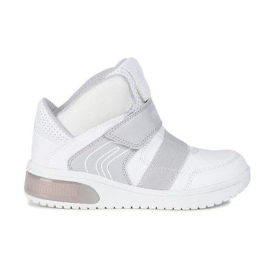 Para Redoute Geox Zapatos Geox NiñaLa Zapatos FJl5K1c3uT