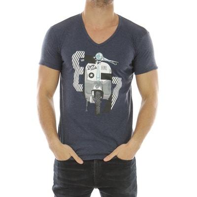 Courtespage 41La Redoute T Shirt Manches wXNn0O8Pk