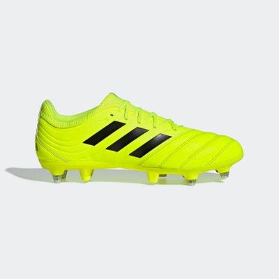 many styles good wide varieties Chaussures de foot   La Redoute