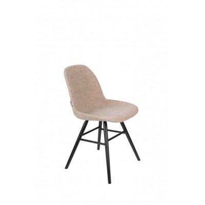 Chaise Chaise haute, de salle à manger, de bar ZUIVER | La