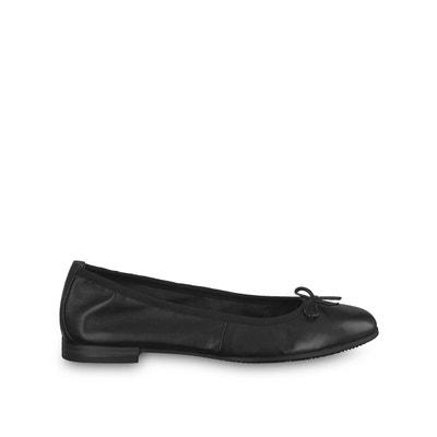 En Chaussures La Tamaris Femme Redoute Solde RwBSE