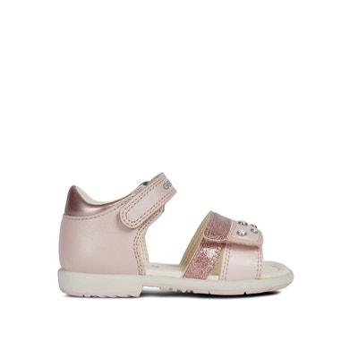 748a68e50a7 Sandales fille - Chaussures enfant 3-16 ans (page 2)