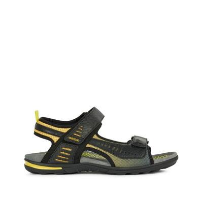 Tevere Sandals Tevere Sandals GEOX
