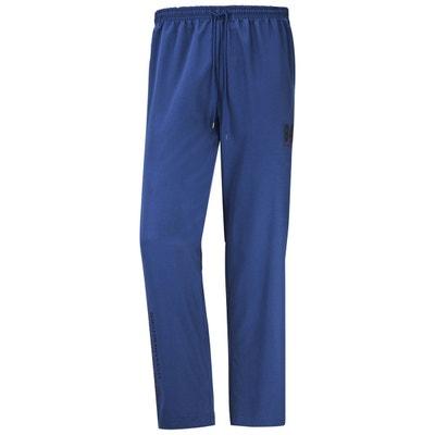 Pantalon En Jogging La Solde Sport Homme Redoute De dxIwnIq7