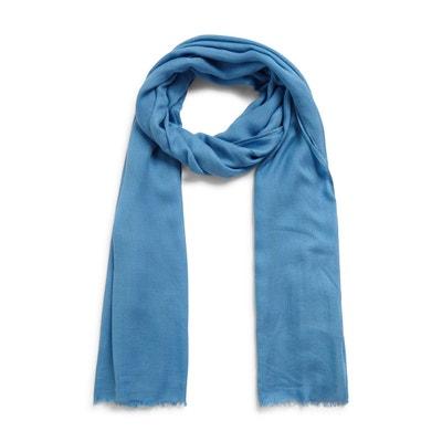 écharpe, foulard femme Monoprix en solde   La Redoute 92f937b3396