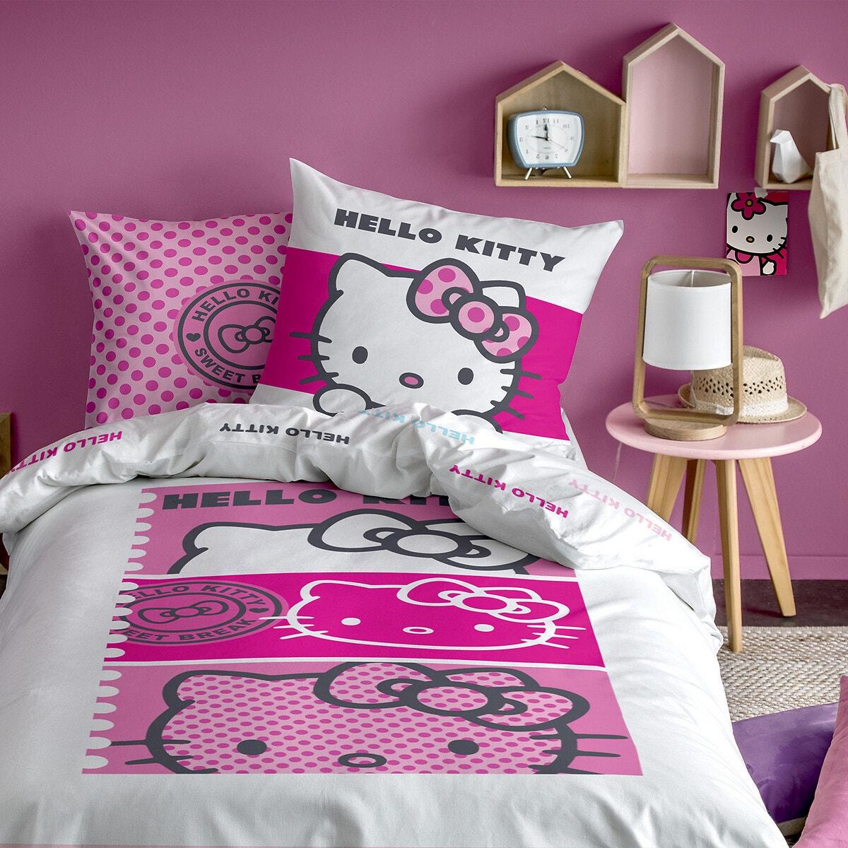 HELLO KITTY - Hello Kitty .