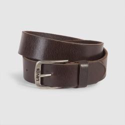 Cinturón de piel Alturas