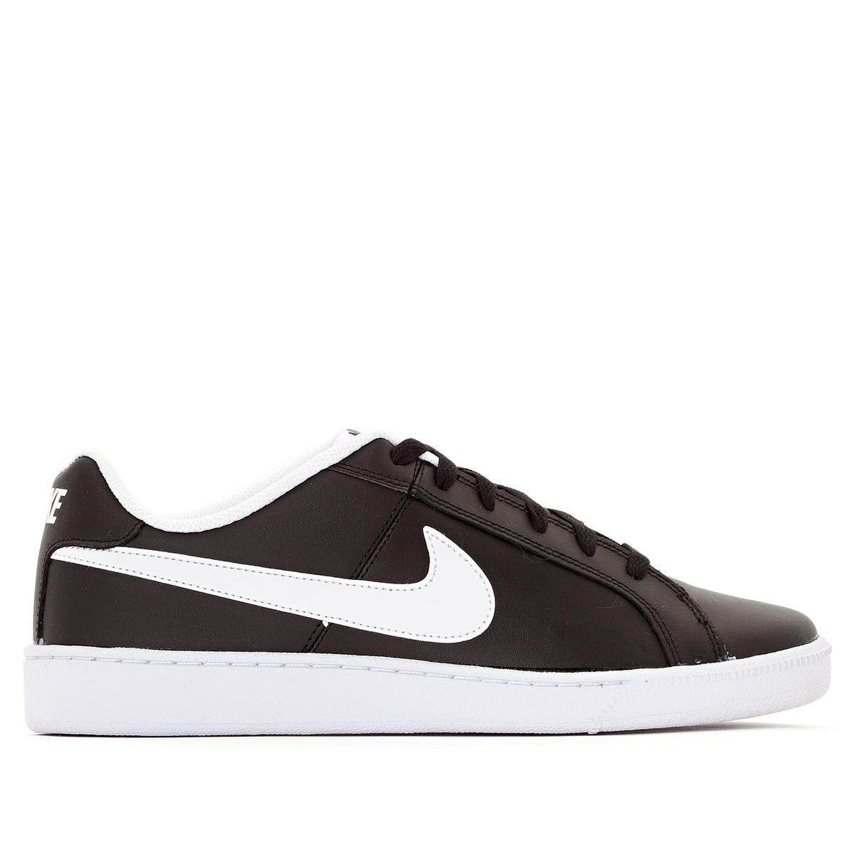 Nike court royale | La Redoute