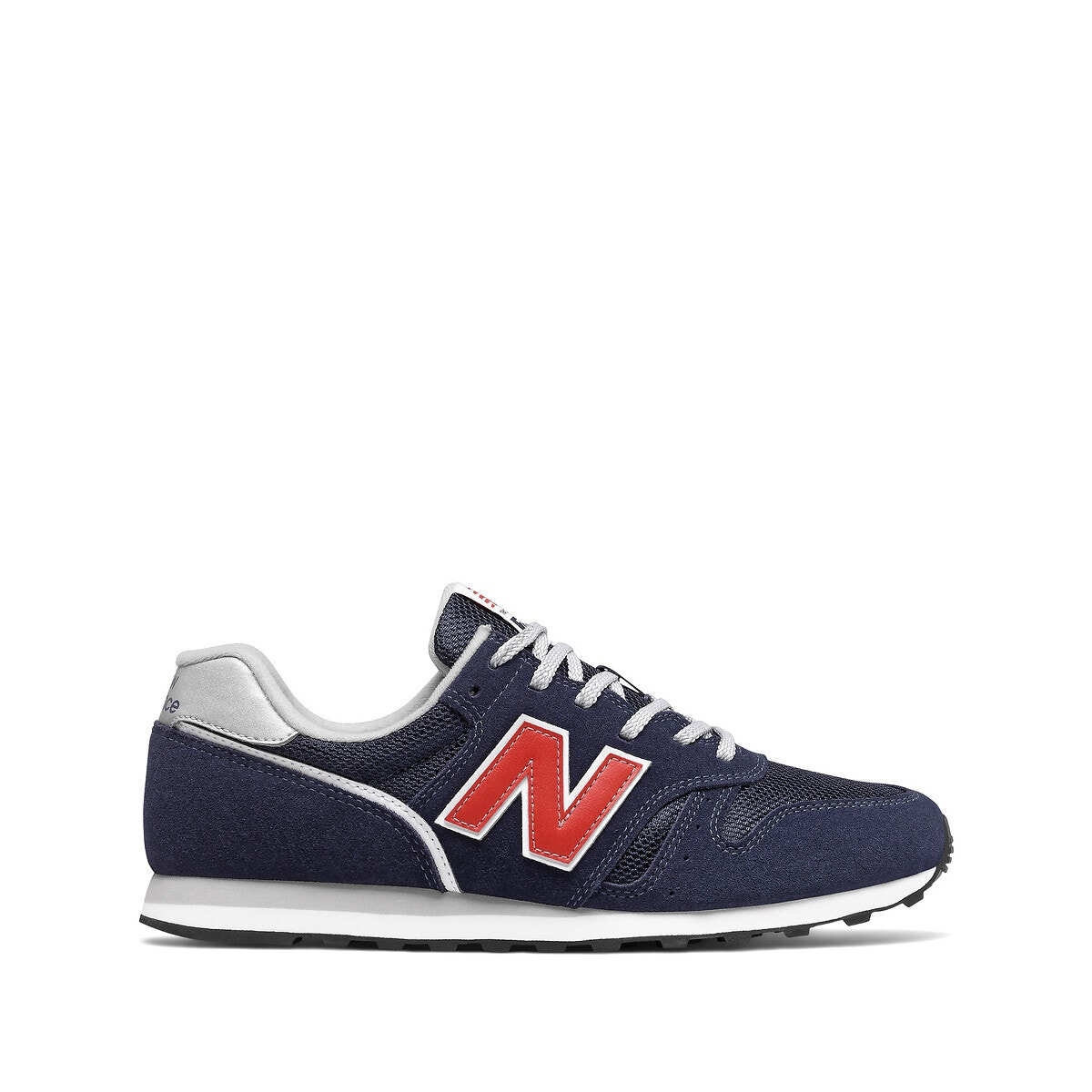 Chaussures homme New Balance   La Redoute