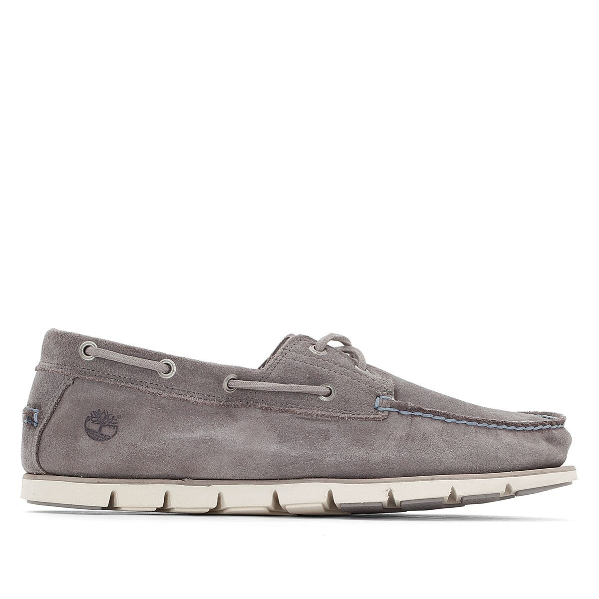 timberland homme mocassin
