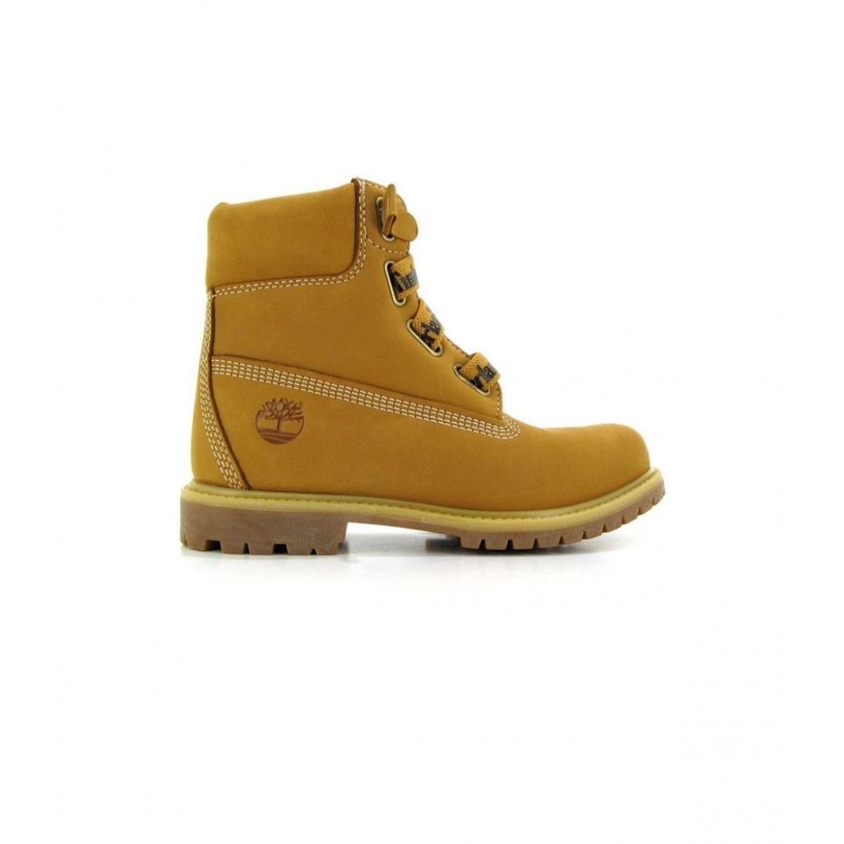 timberland chaussures femme 38