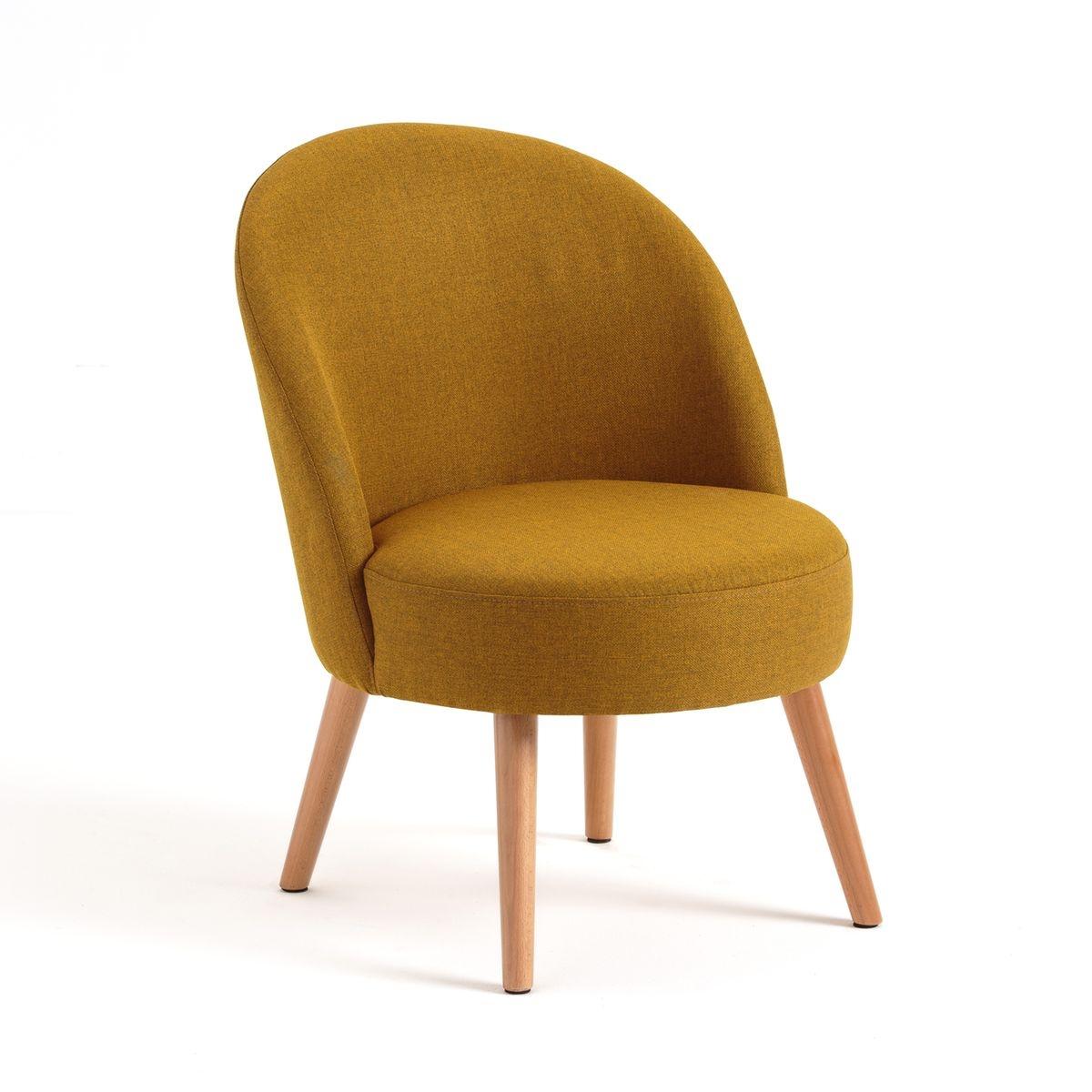 Petit fauteuil salon