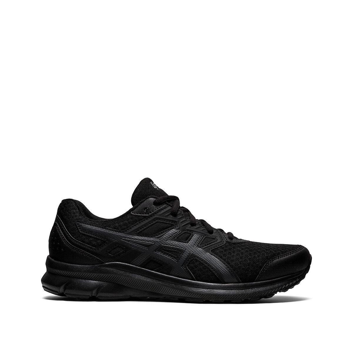 Asics chaussures de ville   La Redoute