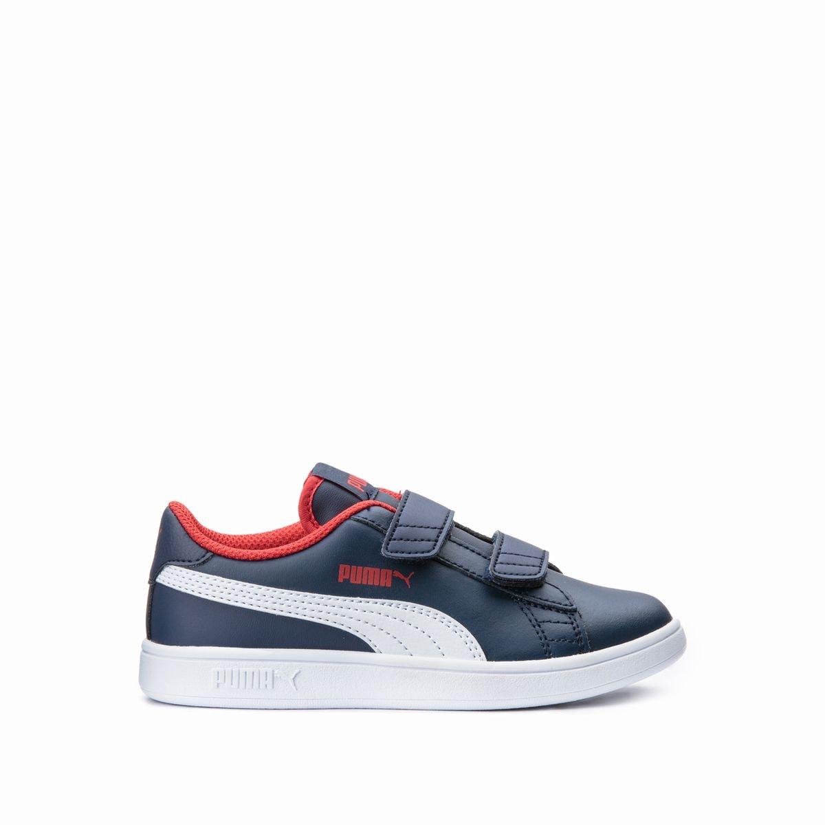 Chaussures garçon PUMA | La Redoute