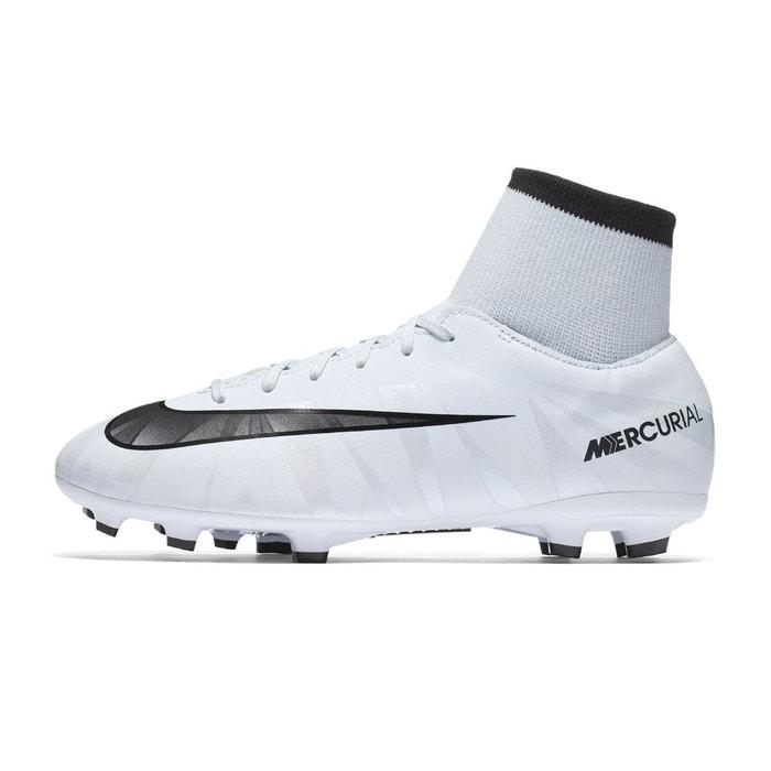 chaussure de foot nike junior mercurial