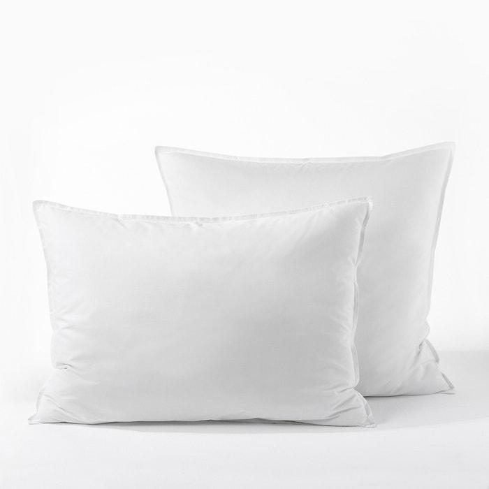 BERO Pillowcase  AM.PM. image 0