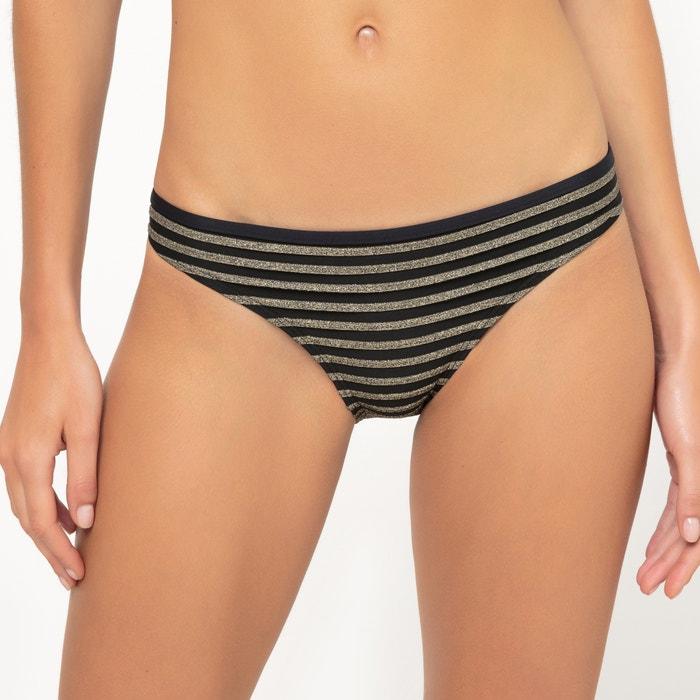 Slip per bikini  La Redoute Collections image 0