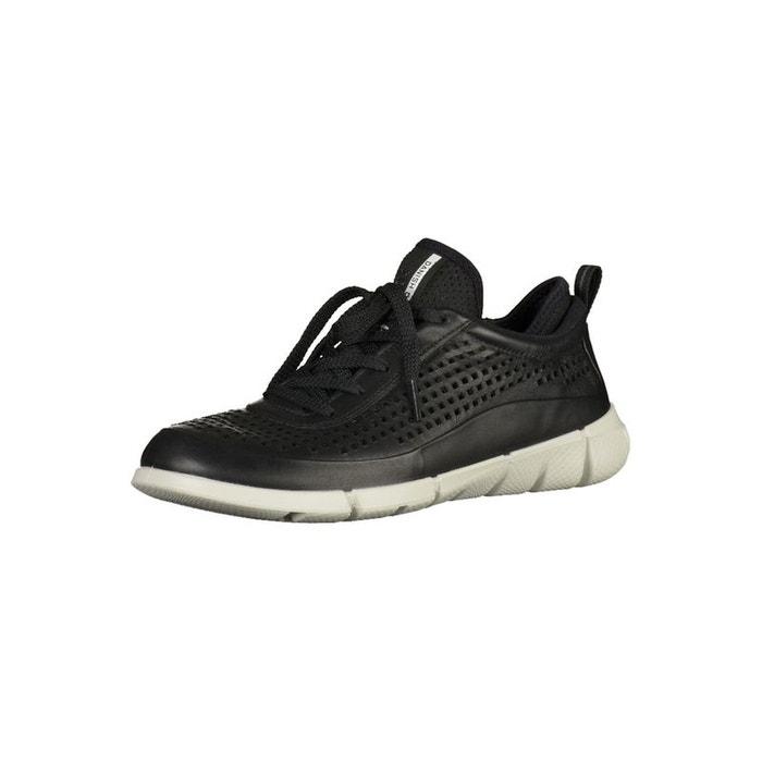 2018 En Ligne Images De Dégagement Sneaker noir Ecco Commerce À Vendre En Ligne Exclusif QNrmgSK