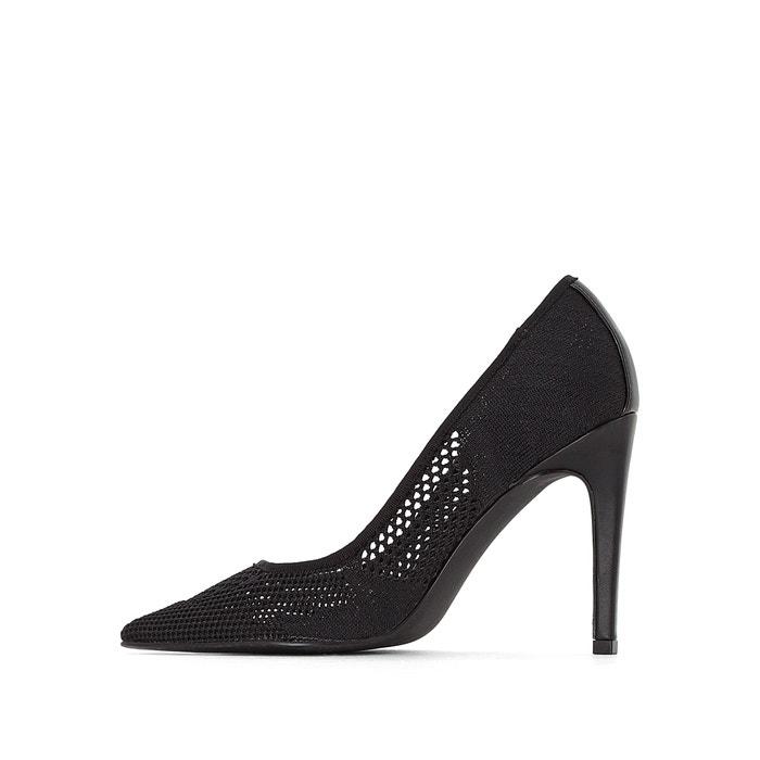 La Redoute tac Collections 243;n Zapatos de mesh de rrwpnOqx